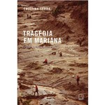 Livro - Tragédia em Mariana