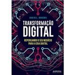 Livro - Transformação Digital