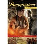 Livro - Transgressions