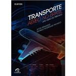 Livro - Transporte Aéreo no Brasil: uma Visão de Mercado