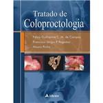 Livro - Tratado de Coloproctologia