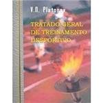 Livro - Tratado Geral de Treinamento Desportivo