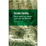Livro - Tratados da Terra e Gente do Brasil: Edição de Bolso