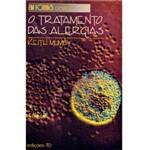 Livro - Tratamento das Alergias