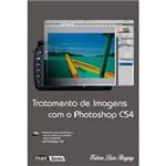 Livro - Tratamento de Imagens com o Photoshop Cs4