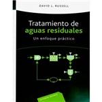 Livro - Tratamiento de Aguas Residuales: Un Enfoque Práctico