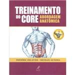 Livro - Treinamento do Core: Abordagem Anatômica