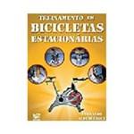 Livro - Treinamento em Bicicletas Estacionárias