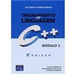 Livro - Treinamento em Linguagem C++ - Módulo 2 - 2ª Edição