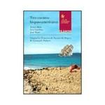 Livro - Tres Cuentos Hispanoamericanos