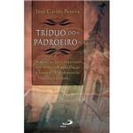 Livro - Tríduo Do(a) Padroeiro(a) - Sugestões para Organizar um Tríduo em Preparação da Festa Do(a) Padroeiro(a) da Paróquia