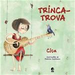 Livro - Trincatrova