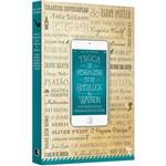 Livro - Troca de Mensagens Entre Sherlock & Watson
