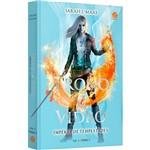 Livro - Trono de Vidro: Império de Tempestades (Volume 5 -Tomo 2)