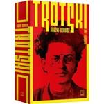 Livro - Trotski: uma Biografia
