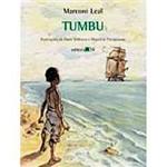 Livro - Tumbu