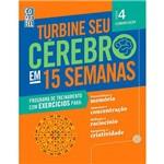 Livro - Turbine Seu Cérebro em 15 Semanas 4