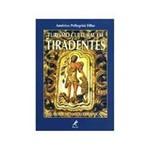 Livro - Turismo Cultural em Tiradentes