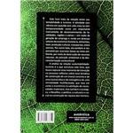 Livro - Turismo, Sustentabilidade e Meio Ambiente: Contradições e Convergências