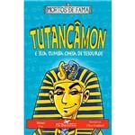 Tutancâmon e Sua Tumba Cheia de Tesouros: Mortos de Fama