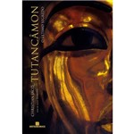 Livro - Tutancamon: o Último Segredo