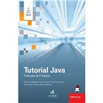 Livro - Tutorial Java