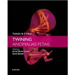 Livro - Twining Anomalias Fetais