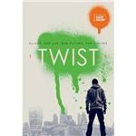 Livro - Twist