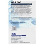Livro - UCP 500 + Eucp