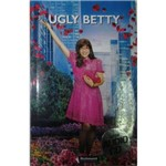 Livro - Ugly Betty