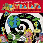 Livro - Ultralafa