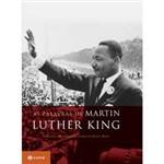 Livro - um Apelo a Consciência - os Melhores Discursos de Martin Luther King