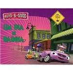 Livro um Dia de Rainha Coleção Auto B Good