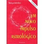 Livro - um Novo Impulso Astrológico