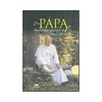 Livro - um Papa Inesquecível