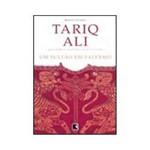 Livro - um Sultão em Palermo