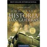 Livro - uma Breve História das Guerras