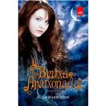Livro - uma Bruxa Apaixonada - Vol.2