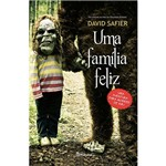 Livro - uma Família Feliz