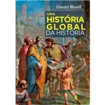 Livro - uma História Global da História