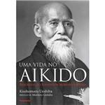 Livro - uma Vida no Aikido