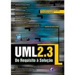 Livro - UML 2.3: do Requisito à Solução