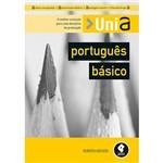 Livro - Unia: Português Básico