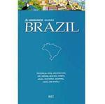 Livro - Unibanco Guide - Brazil