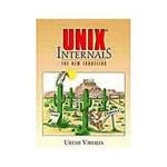 Livro - Unix Internals
