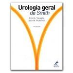 Livro - Urologia Geral de Smith