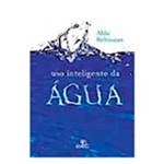 Livro - Uso Inteligente da Agua