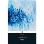 Livro - Utopia