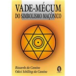 Livro - Vade-Mécum do Simbolismo Maçônico