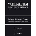 Livro - Vademécum de Clínica Médica